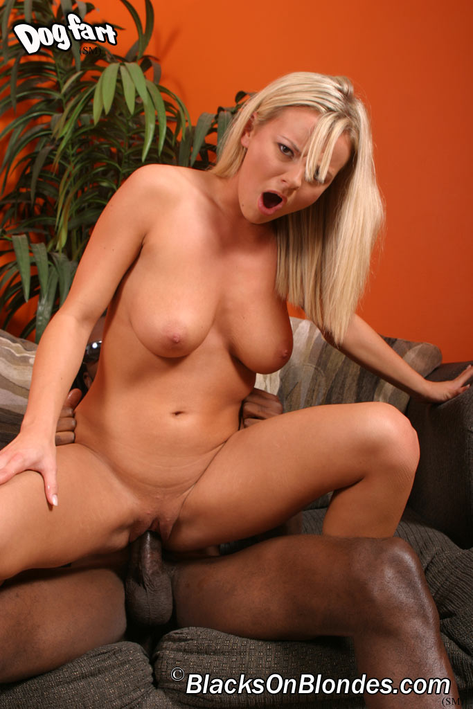 Bree olson riding